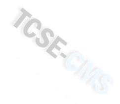 Intermediate CSS3 Hover Effects. Пошаговый туториал. Часть 2
