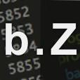 Тестирование нового дизайна для blogs.smartzone.ru